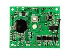 Toys Remote Control RFlink PCB