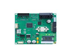 LED Display Power Supply PCB