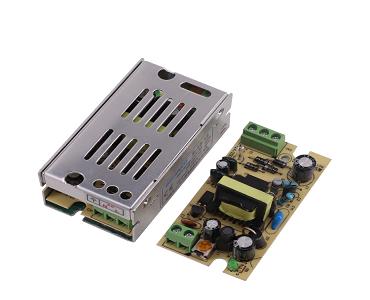 12V Switching Power Supply PCB