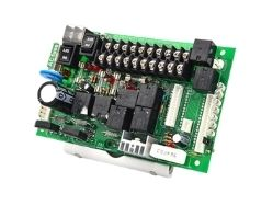 PCB Inverter Power Board
