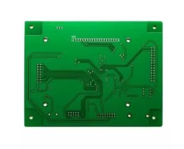 400W Mono Amplifier PCB