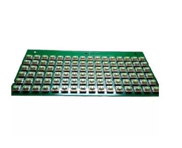 Customized Wireless PCB