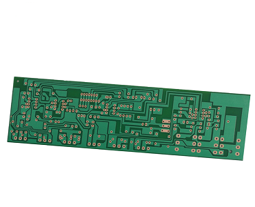 Keyboard PCB Motherboard