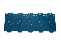 High-Frequency Module RFlink PCB