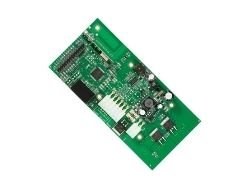 Professional SMD PCB Assembly