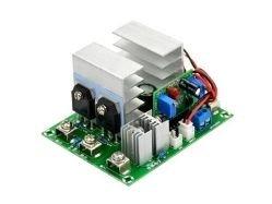 500W Inverter Control Board