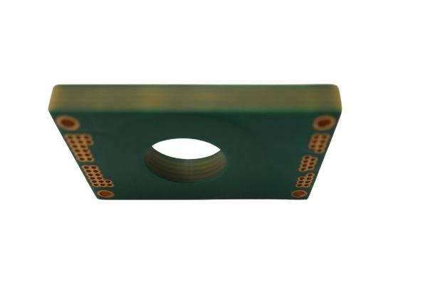 6 Oz Copper PCB
