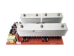 6000W Circuit Inverter Power Board