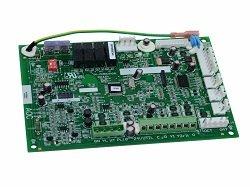 Inverter Control Board