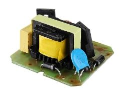 40W DC-AC Inverter Power Board
