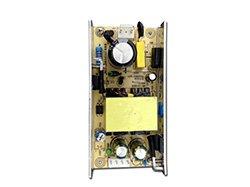 AC to DC Converter PCB Board 36V