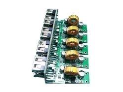 FR4 SMD PCB Assembly