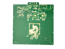 Taconic High Frequency PCB Board