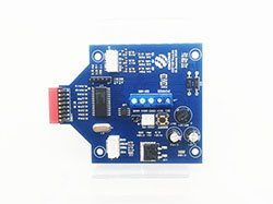 4 Layer TDS Meter Moisture Energy PCB