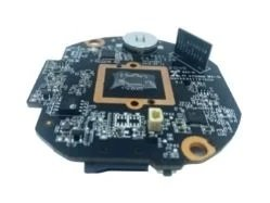 IP Cameras SMD PCB Assembly