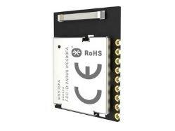 Multiprotocol RFlink PCB