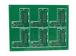 Taconic Metal Clad Printed Circuit Board