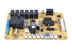 Custom Printed Circuit Board SMT Gas Meter