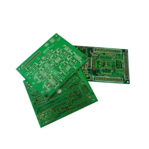 AC Compressor Universal PCB