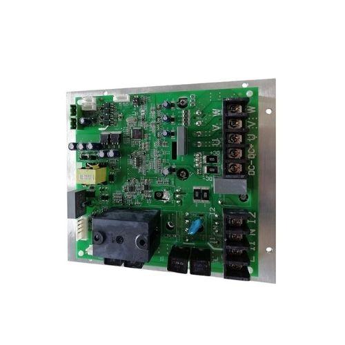 Air Conditioner Inverter Compressor Module PCB