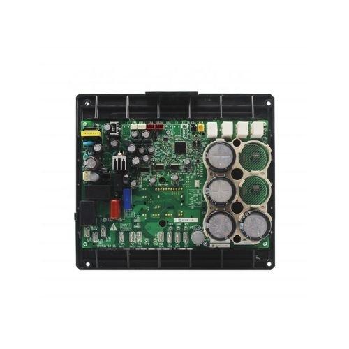 Air Conditioner Outdoor Unit Inverter Compressor PCB