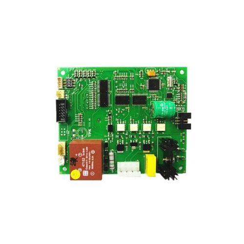 Air Conditioner Universal Control Board PCB