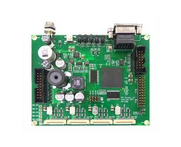 Air conditioning Inverter Control Board