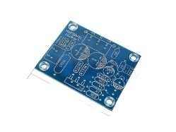 Amplifier PCB Mono Level Power 30W