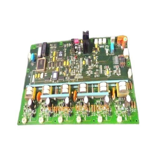 Chiller Compressor Units PCB