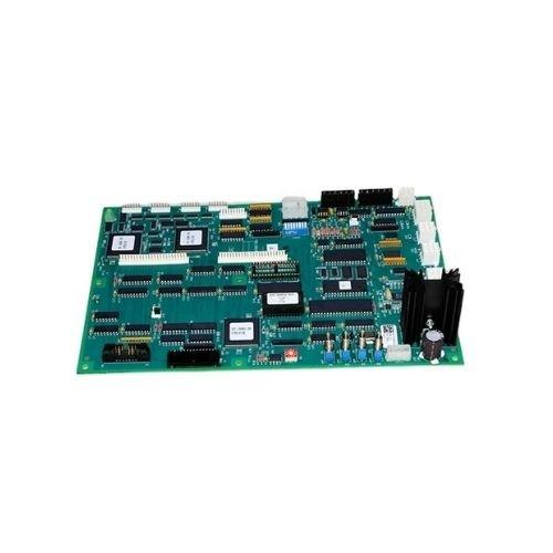 Compressor Units PCB Power Board