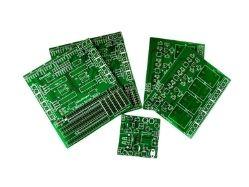 Custom Multi-player PCB IOT (1)
