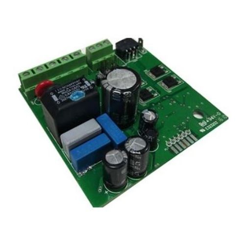 Customized Backplane PCB Board with Software