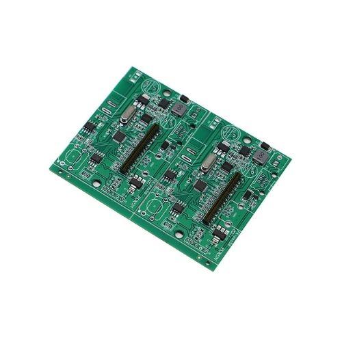 Customized Compressor PCBA