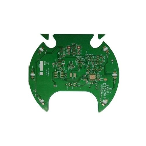 Customized Electronic PCB Board for Boiler Control Board