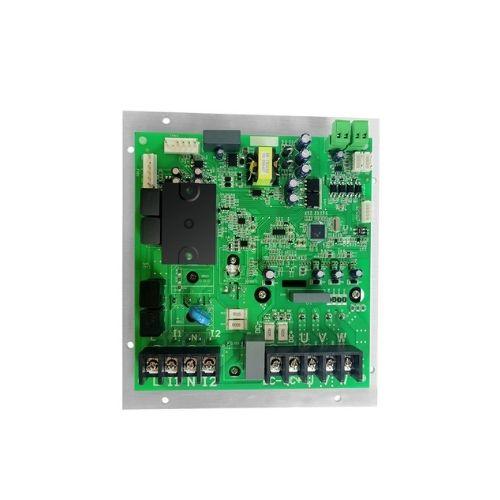 DC Inverter Compressor Driver PCB