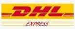 DHL Forwarder