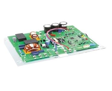 Electronic Inverter Control Board