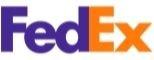 Fedex Forwarder