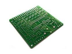 Fiberglass PCB Surface Finish