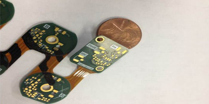 What Is A Wearable PCB