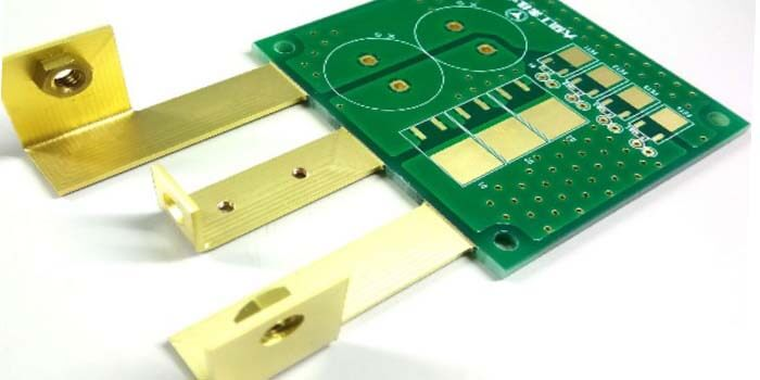 Benefits of High Power PCB