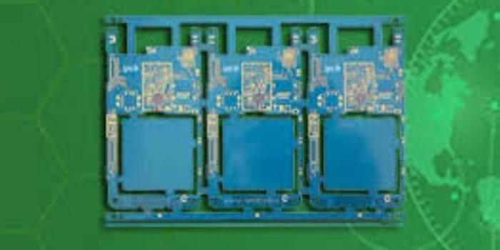 Plan a 12 Layer PCB Stackup