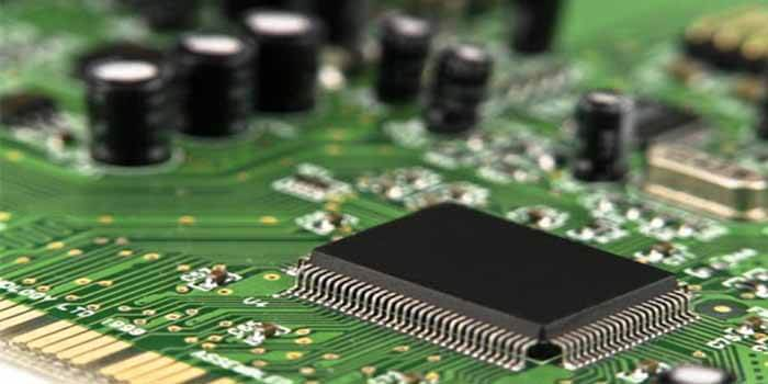 Widely Used SMD PCB Assembly
