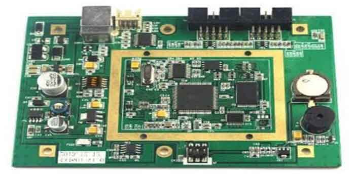 Factors that Affect the Cost of 12 Layer PCB Stack Up