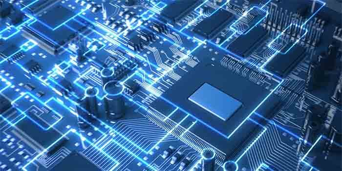 Cost-effective Through-hole PCB Assembly
