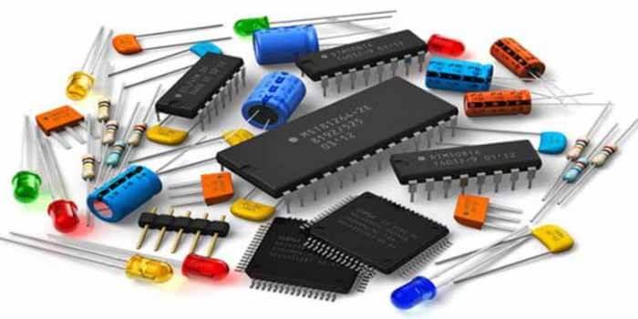 Advantages of Sourcing PCB Components