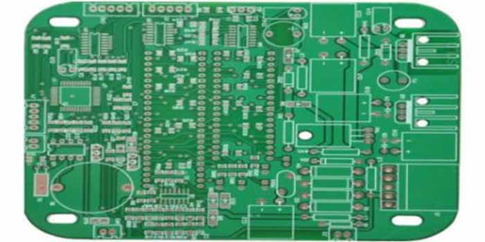 Disadvantages of Sourcing PCB components