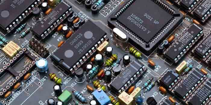 Effective Through-hole PCB Assembly