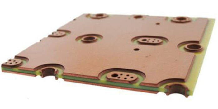 Importance Of Knowing About Copper Thickness