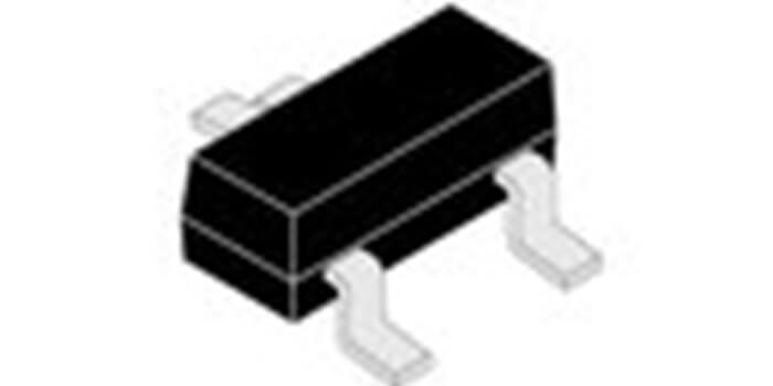 Plastic SMD Package